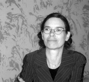 Sabine Krusen