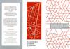 Unser gemeinsamer Flyer als pdf