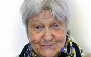 Marita Jansen