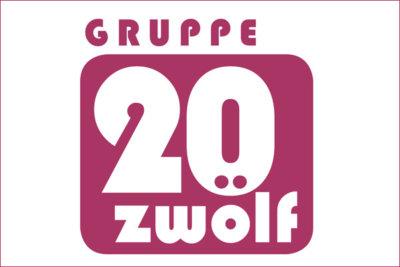 Gruppe 20zwölf