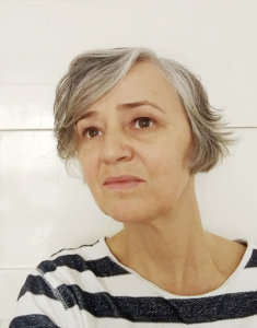 Anna Jakupowic