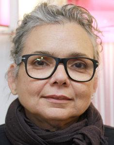 Teresa Casanueva