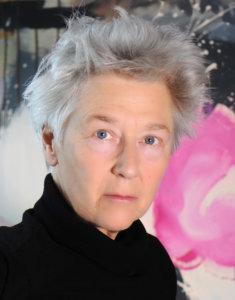 Eva Erbacher