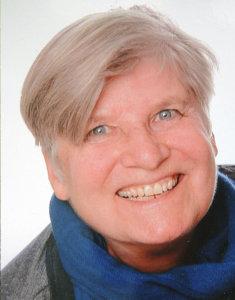 Sigrid Klammer