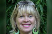 Ulrike Eichhorn