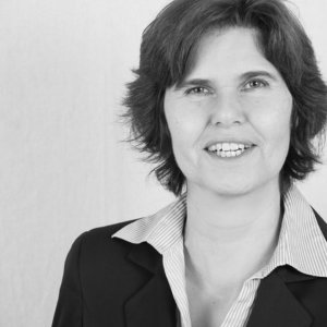 Dr. Ursula Flecken