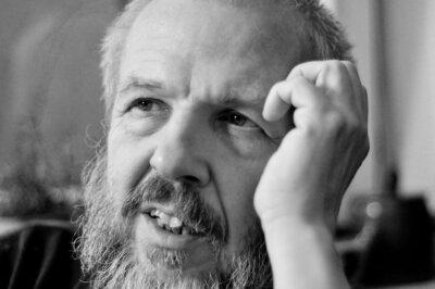 Gerd Adloff