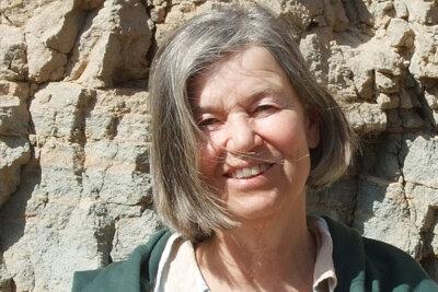 Barbe Maria Linke