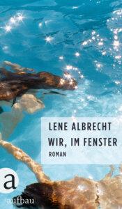 Cover: Wir, im Fenster