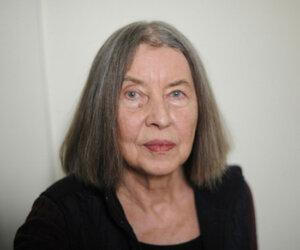 Magdalena Häfner