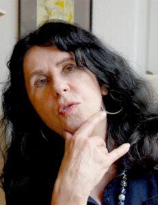 Marianne Schröder