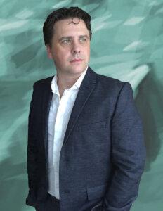 Dr. Oliver Bidlo