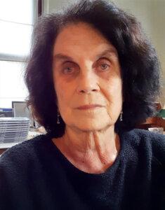 Núria Quevedo