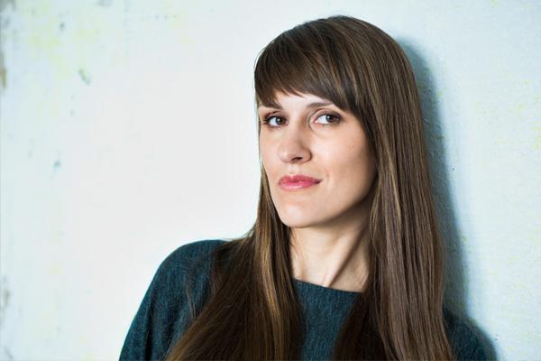 Katharina Schultens