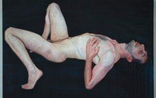 Cecilia Klementsson