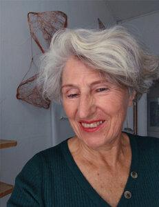 Helga Wagner