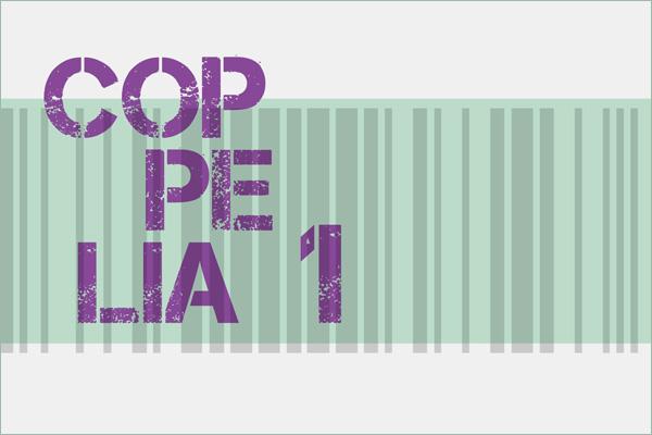 COPPELIA 1