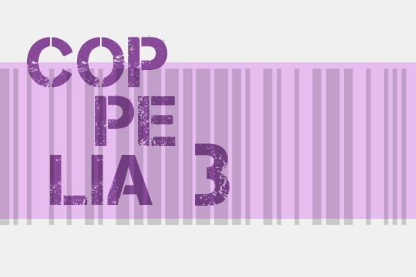 COPPELIA 3